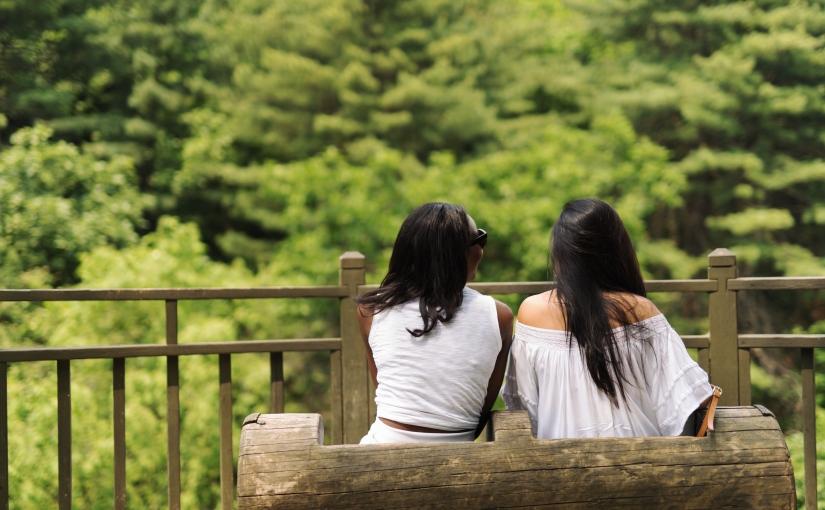 6 ways to live your bestlife